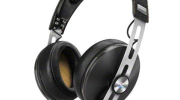 5 Best Bluetooth Headphones 2018
