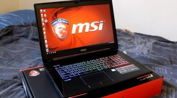 7 Best Cheap Gaming Laptops 2018