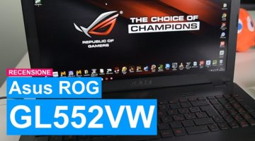 5 Best Gaming Laptops Under $1,000