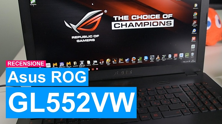 5 Best Gaming Laptops Under 1 000 2017 Reviews And Top Picks
