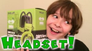 best cheap gaming headset