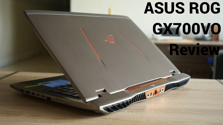 Best Asus Gaming Laptops