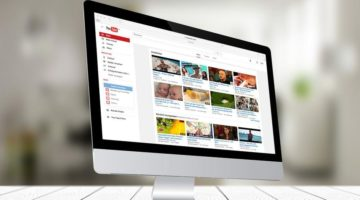 5 Things You Can Do on YouTube that You had No Idea About