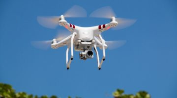 Important Information about Drones you ought to know