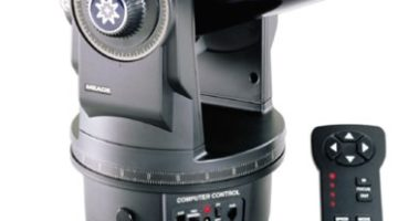 5 Best Meade Telescopes on the Market