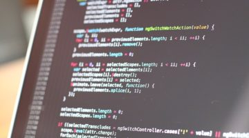 Software that's Changing an Industry