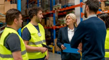 5 Inventory Management Mistakes You Can Avoid With a PSA Software