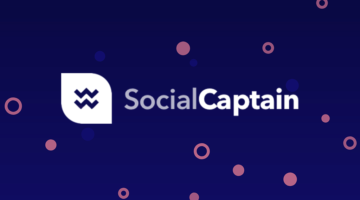 SocialCaptain Review: Rock-Solid Instagram Growth