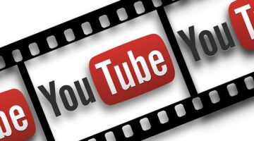 5 Precious Tips to Improve Your YouTube Marketing