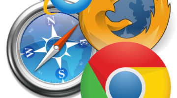 Browsers with Built-In VPNs: Which One to Choose?