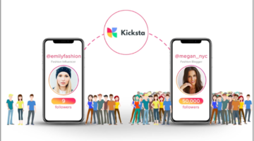 Kicksta Review – Organic Instagram Growth Tool