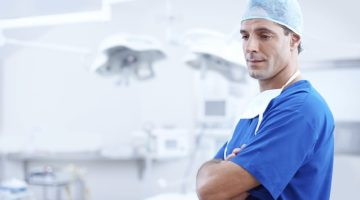 5 cool tech Canadian innovations in healthcare