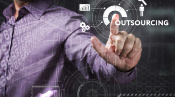 The Trend of Outsourced It Services: Is It Worth the Cost?