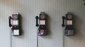 Landline or VoIP: Which Is Better for Your Small Business?