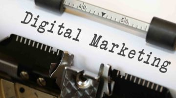 Top Tips for Breaking Into the Digital Marketing Industry