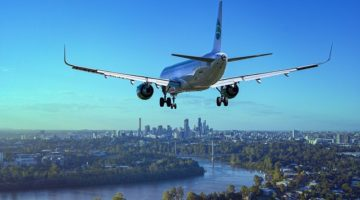 Everything You Need to Know About Airline Revenue Management