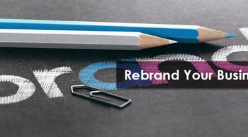 Rebrand Your Business without Losing Customers