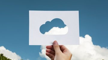 What's the Best Cloud Storage for Videos?