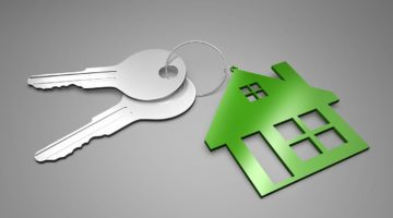 3 Steps to Becoming a Landlord