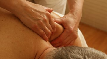 A Simple Guide on All the Different Types of Massages