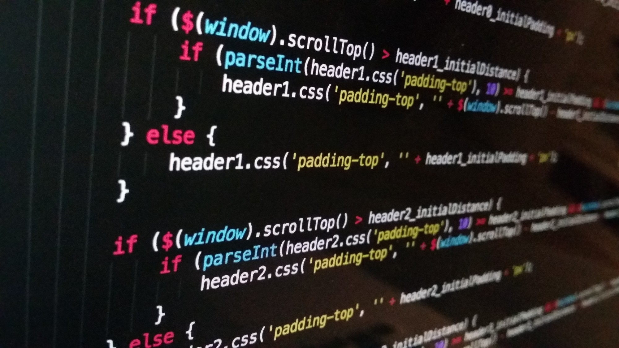 Why Learn Javascript? 15 Top Benefits of Learning Javascript