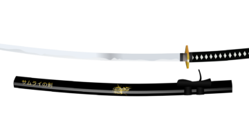 The Ultimate Guide to Japanese Sword Types