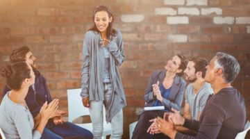 Taking the First Steps: What to Expect in Alcohol Rehab