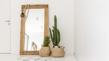 6 Reasons Hanging Mirrors in Your Home Is More Than Just Decorating
