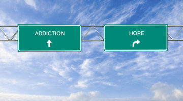 How to Get Off Drugs and Live a Better Life: The Best Tips