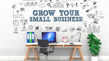 7 Tips for Designing the Ultimate Growth Strategy for Your Business