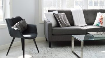How and Where to Find the Best Inexpensive Furniture on the Internet