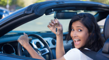 Selling Successfully: 5 Tips to Get the Most Money for Your Car