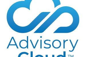 AdvisoryCloud CEO Covers How Today's Trends Could Impact Your Business in 2020