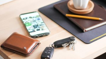 Mint Mobile reviews: Shopping for plans