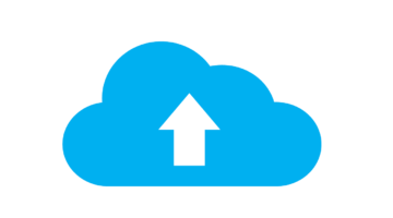 How to ensure the cloud is safe for usage?