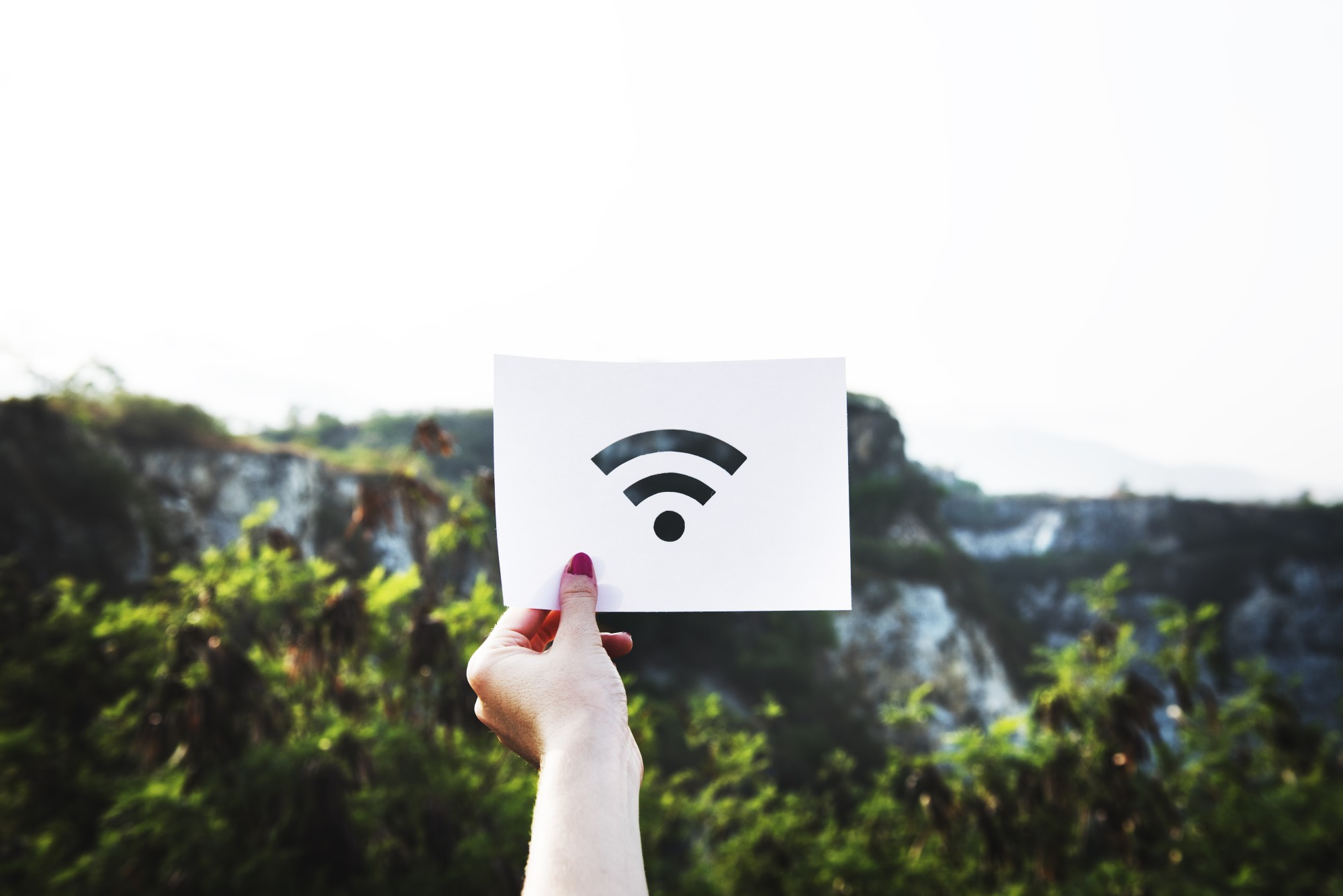 Internet Got You Down? A Quick but Actionable Guide to Boosting WiFi Signal