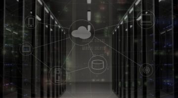 The Many Benefits for System Integration for Your Growing Business