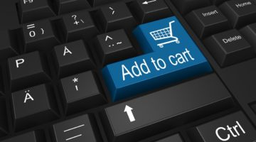 Why E-Commerce is Here to Stay
