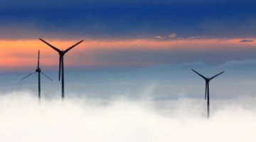 4 Reasons to Switch to the Clean & Renewable Energy the Sun Provides