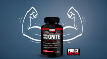Do Testosterone Boosting Supplements Really Work? What Guys Need To Know [2021 Guide]